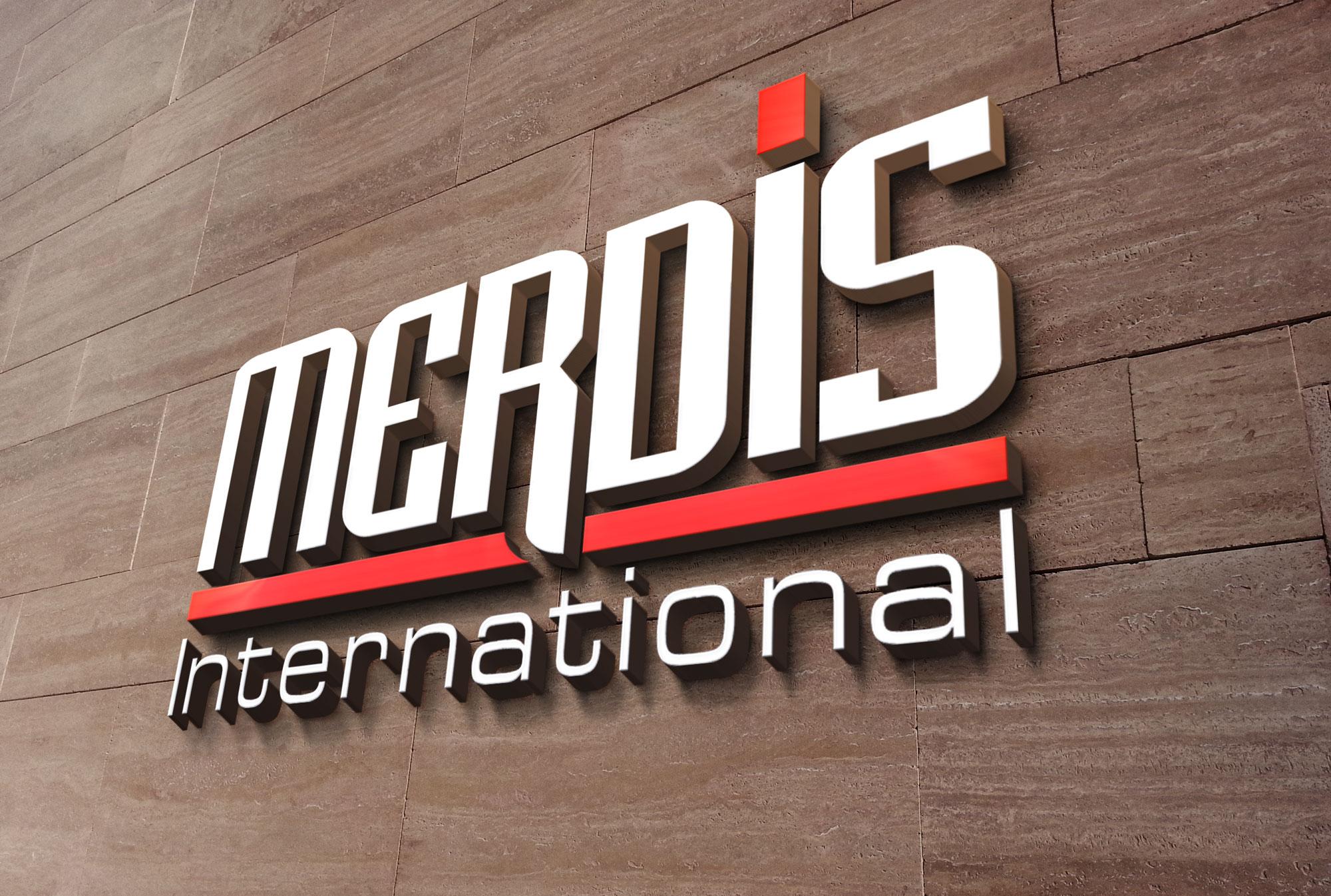 logo-wall-merdis