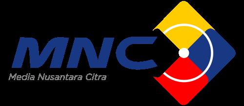 mnc-logo-png-Transparent-Images-Free